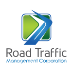 Raod Trafic Logo