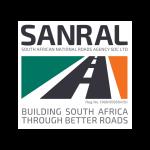 SANRAL FACILITIES logo